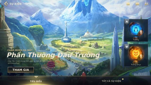"""Tốc Chiến tặng miễn phí game thủ Việt hàng chục tướng và skin, game thủ khen VNG """"hết hút máu rồi"""" - Ảnh 4."""