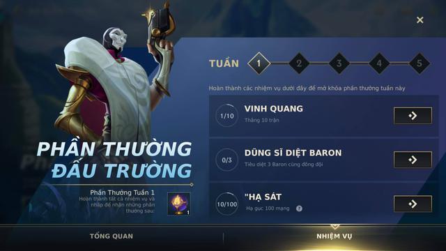"""Tốc Chiến tặng miễn phí game thủ Việt hàng chục tướng và skin, game thủ khen VNG """"hết hút máu rồi"""" - Ảnh 5."""