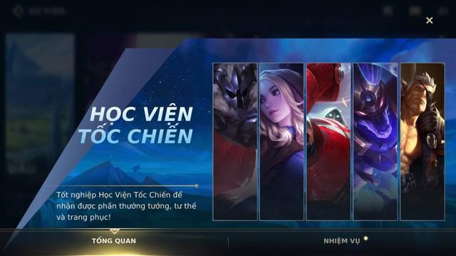 """Tốc Chiến tặng miễn phí game thủ Việt hàng chục tướng và skin, game thủ khen VNG """"hết hút máu rồi"""" - Ảnh 6."""