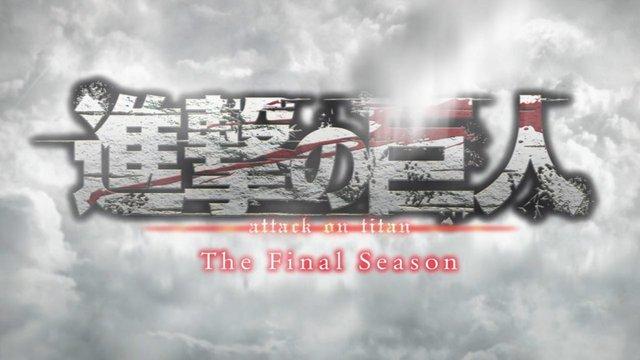 Attack on Titan season 4: Vọn vẹn có 16 tập, liệu cái kết có giống với sự kỳ vọng của khán giả? - Ảnh 2.