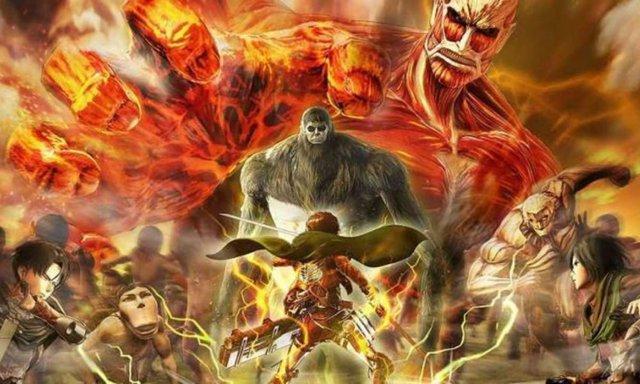 Attack on Titan season 4: Vọn vẹn có 16 tập, liệu cái kết có giống với sự kỳ vọng của khán giả? - Ảnh 4.