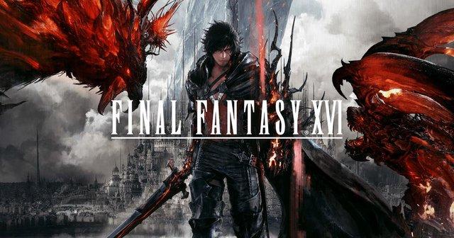 Final Fantasy XVI, Cyberpunk 2077 và những tựa game siêu phẩm đáng để chơi nhất trong năm 2021 (p1) - Ảnh 4.
