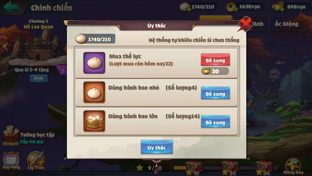 Thiên Thiên Tam Quốc là tựa game đáng chơi nhất 2020 Screenshot27-1607422911546944387673