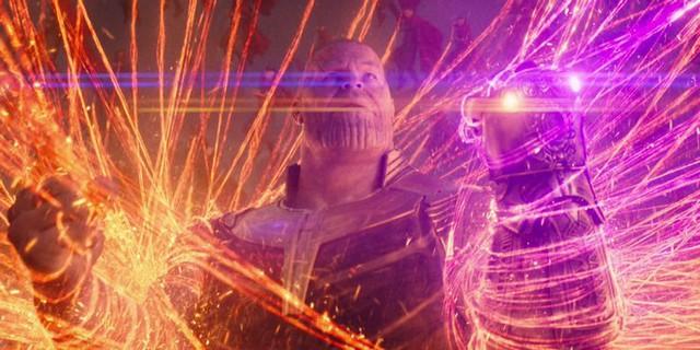 Điểm nhanh các ma pháp và thần chú mà Doctor Strange đã sử dụng trong Vũ trụ Điện ảnh Marvel - Ảnh 10.