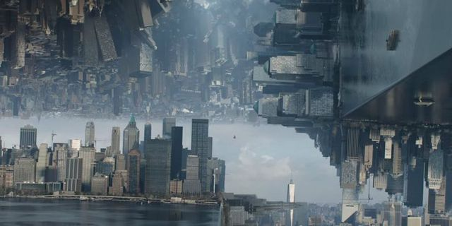 Điểm nhanh các ma pháp và thần chú mà Doctor Strange đã sử dụng trong Vũ trụ Điện ảnh Marvel - Ảnh 5.