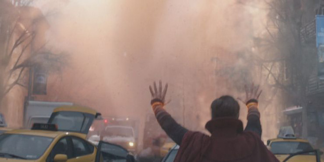 Điểm nhanh các ma pháp và thần chú mà Doctor Strange đã sử dụng trong Vũ trụ Điện ảnh Marvel - Ảnh 8.