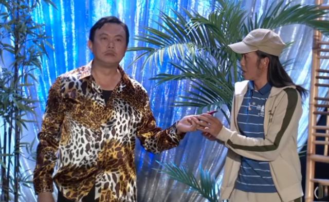 Game thủ Việt lặng người trước sự ra đi của danh hài Chí Tài: Vĩnh biệt chú, một phần tuổi thơ con - Ảnh 1.