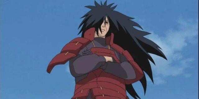 Soi lại quá khứ bi thương của dàn phản diện Naruto, do hoàn cảnh xô đẩy mới trở thành ác nhân (P1) - Ảnh 1.