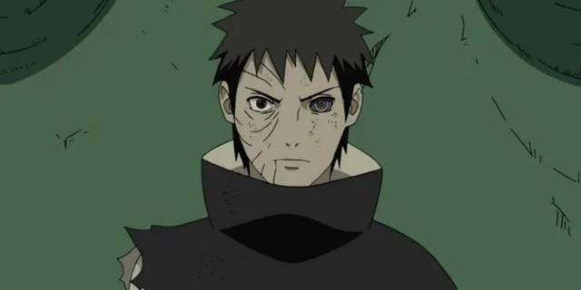 Soi lại quá khứ bi thương của dàn phản diện Naruto, do hoàn cảnh xô đẩy mới trở thành ác nhân (P1) - Ảnh 2.