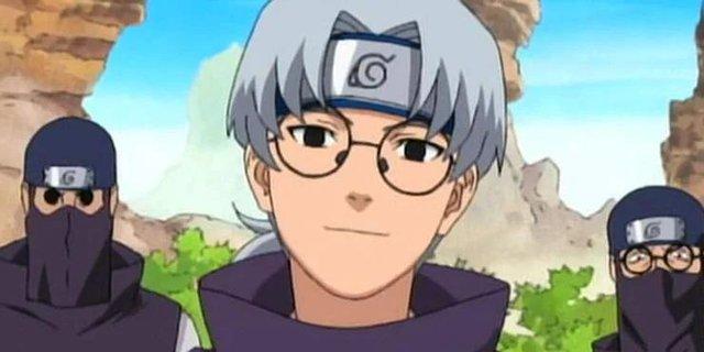 Soi lại quá khứ bi thương của dàn phản diện Naruto, do hoàn cảnh xô đẩy mới trở thành ác nhân (P1) - Ảnh 3.