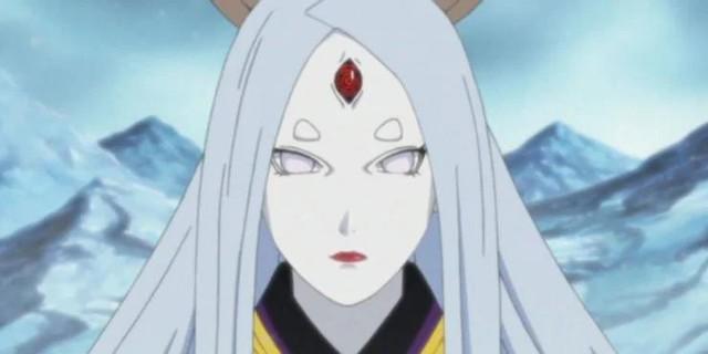 Soi lại quá khứ bi thương của dàn phản diện Naruto, do hoàn cảnh xô đẩy mới trở thành ác nhân (P1) - Ảnh 4.