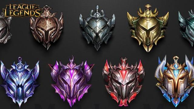 LMHT:một game thủ đã leo thành công từ rank Đồng lên Thách Đấu League-legends-ranked-system-future-changes-2-1580541898503186003809