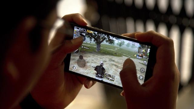Luật sư Ấn Độ yêu cầu chính quyền cấm PUBG Mobile - Ảnh 2.