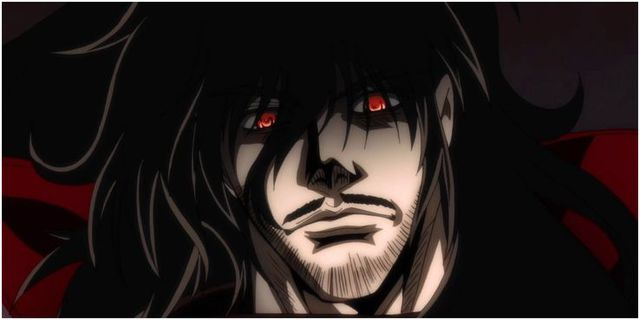 Điểm danh 15 nhân vật có sức mạnh 'khủng' hơn cả Saitama trong One-Punch Man (P.2) - Ảnh 4.