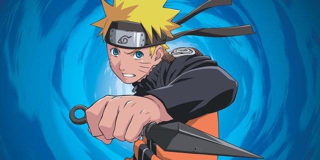 Điểm danh 15 nhân vật có sức mạnh 'khủng' hơn cả Saitama trong One-Punch Man (P.2) - Ảnh 5.