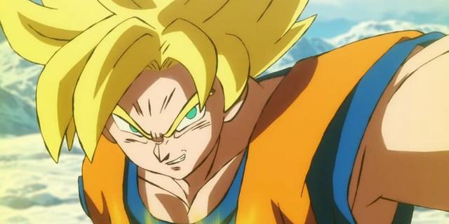 Điểm danh 15 nhân vật có sức mạnh 'khủng' hơn cả Saitama trong One-Punch Man (P.2) - Ảnh 7.