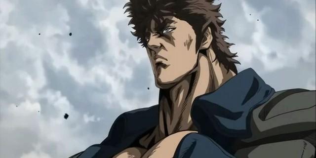 Điểm danh 15 nhân vật có sức mạnh 'khủng' hơn cả Saitama trong One-Punch Man (P.1) - Ảnh 3.