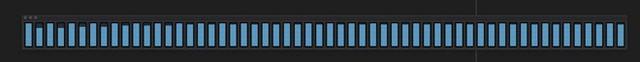 Mở 6000 tab cùng lúc, Google Chrome ngốn hết... 1.5TB RAM của Mac Pro - Ảnh 5.