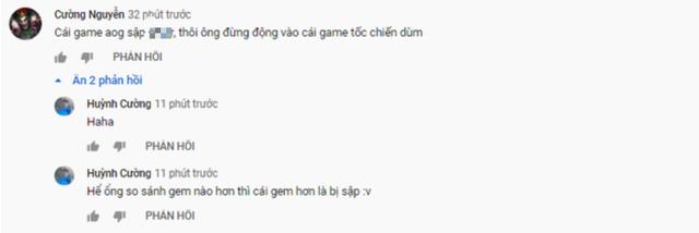 Youtuber từng nói AOG đánh bại Liên Quân Mobile được khuyên: Đừng động vào LMHT: Tốc Chiến giùm - Ảnh 5.