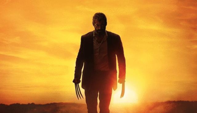 Sau nhiều mong đợi thì cuối cùng Wolverine cũng chính thức được hồi sinh trong vũ trụ Marvel - Ảnh 1.