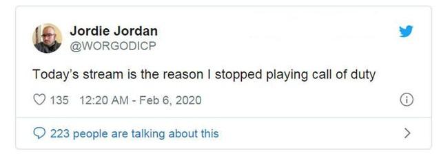 Cay cú khi thua game, nam streamer bắt người xem donate mỗi ông 10$ thì mới đồng ý stream tiếp - Ảnh 2.