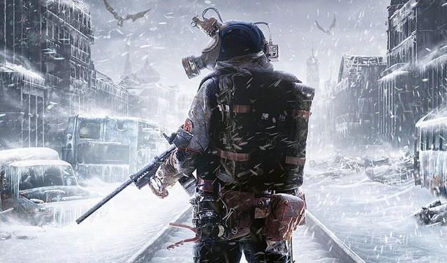 Hết độc quyền với Epic Games Store, bom tấn Metro Exodus chính thức có mặt trên Steam - Ảnh 2.