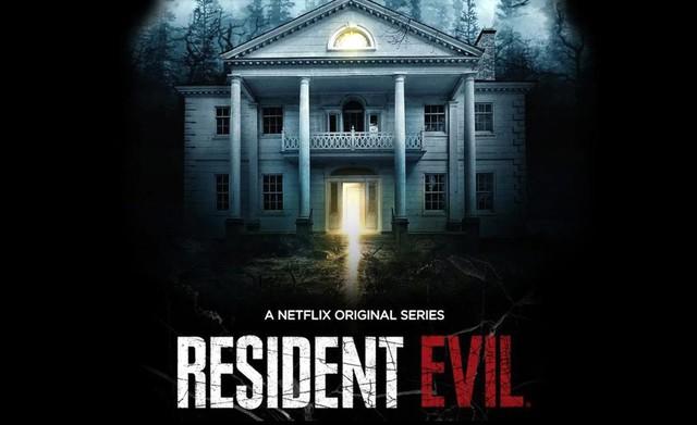 Sau The Witcher, Netflix chuẩn bị lên sóng bộ phim truyền hình Resident Evil hay không kém gì game - Ảnh 3.