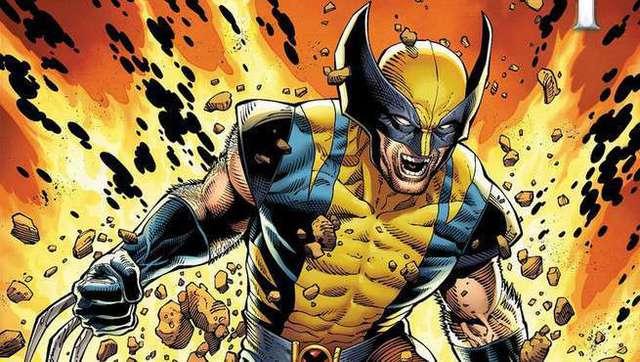 Sau nhiều mong đợi thì cuối cùng Wolverine cũng chính thức được hồi sinh trong vũ trụ Marvel - Ảnh 5.