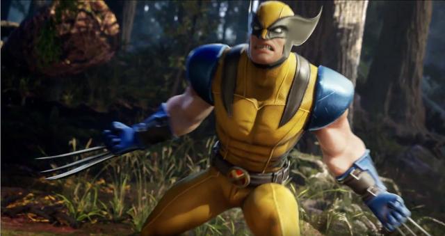 Sau nhiều mong đợi thì cuối cùng Wolverine cũng chính thức được hồi sinh trong vũ trụ Marvel - Ảnh 3.