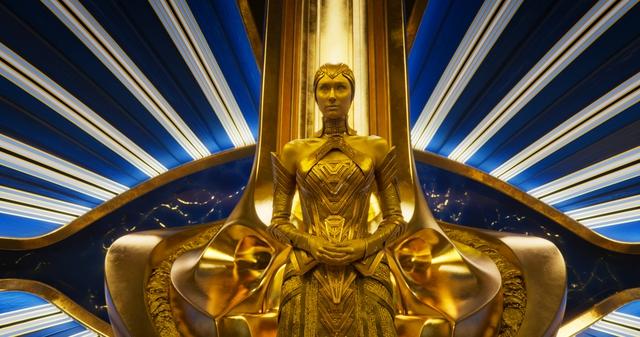 Đi nặng ra vàng: Đẳng cấp tiêu tiền của giới siêu giàu cách đây gần 1 thập kỷ - Ảnh 3.