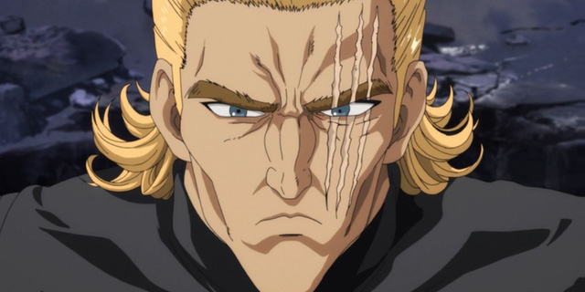 One Punch Man: Đấm một phát chết luôn và 5 năng lực mạnh mẽ mà các fan mong muốn được sở hữu - Ảnh 4.