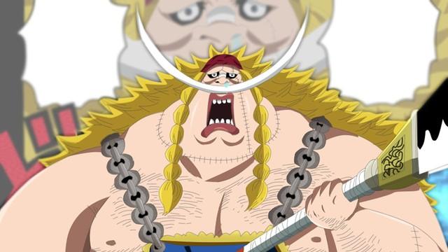 One Piece: Dracule Mihawk và 5 hải tặc máu mặt đơn phương độc mã hành tẩu trong Tân Thế Giới - Ảnh 1.