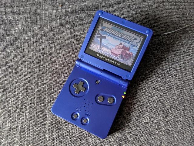 Không thể tin được máy Game Boy vẫn chạy tốt sau 20 năm hoạt động - Ảnh 4.