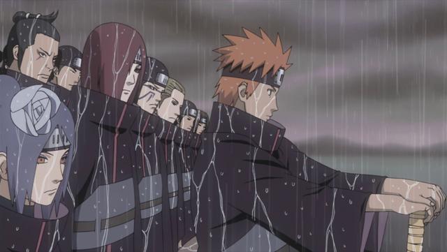 Naruto: 5 tội lỗi nghiêm trọng mà Uchiha Obito đã làm khiến giới nhẫn giả bao phen lao đao - Ảnh 1.