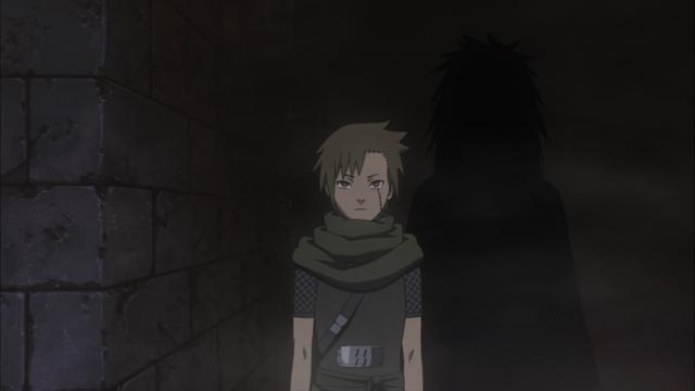 Naruto: 5 tội lỗi nghiêm trọng mà Uchiha Obito đã làm khiến giới nhẫn giả bao phen lao đao - Ảnh 2.