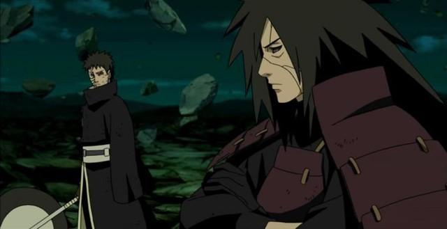 Naruto: 5 tội lỗi nghiêm trọng mà Uchiha Obito đã làm khiến giới nhẫn giả bao phen lao đao - Ảnh 5.