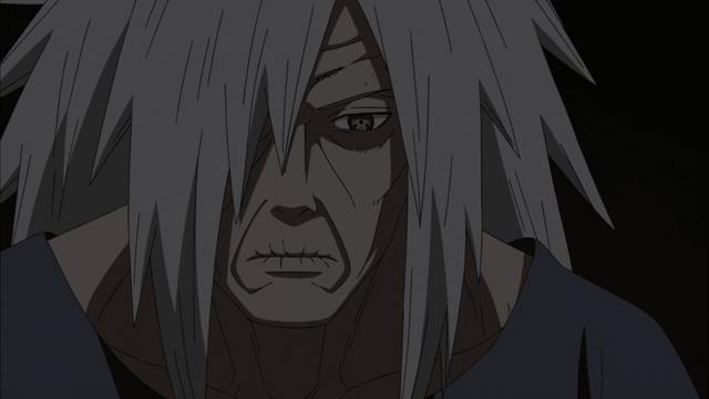 Naruto: Kéo dài tuổi thọ và 5 hiệu ứng tuyệt vời đã được tận dụng từ tế bào Hashirama - Ảnh 5.