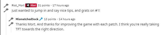 Đấu Trường Chân Lý: Mẹo dị từ top1 Thách Đấu Bắc Mỹ giúp game thủ hack thêm được 20% vàng - Ảnh 3.
