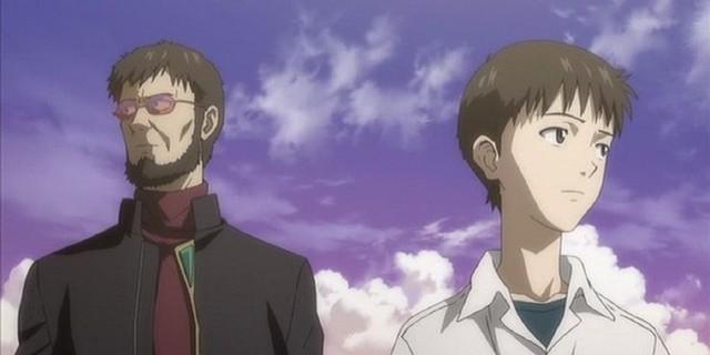 Dù đáng ghét cỡ nào, 5 gã phản diện xấu xa nhất mọi thời đại này cũng rất nổi tiếng trong làng anime/manga - Ảnh 1.