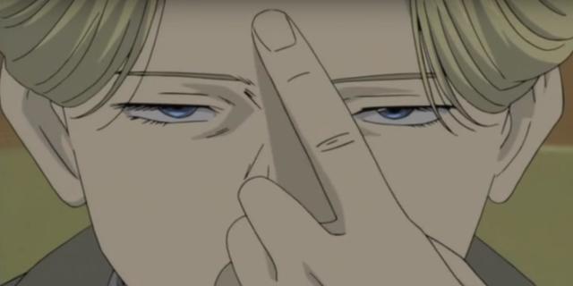 Dù đáng ghét cỡ nào, 5 gã phản diện xấu xa nhất mọi thời đại này cũng rất nổi tiếng trong làng anime/manga - Ảnh 5.