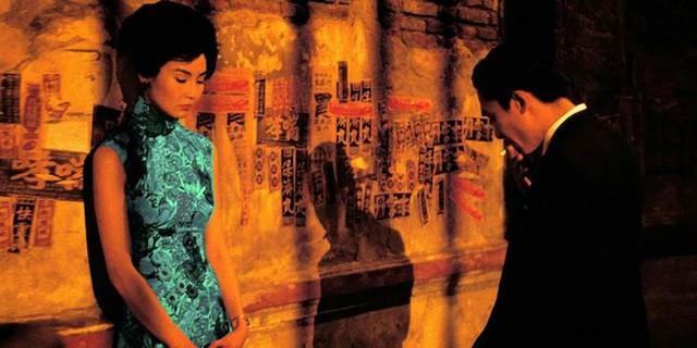 Điểm lại 9 tác phẩm điện ảnh Châu Á được đánh giá là khó làm lại thành phiên bản Hollywood - Ảnh 1.
