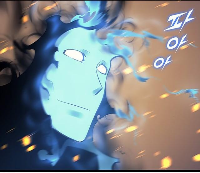 Solo Leveling chương 105: Cha Hae In được cứu sống, Jin Woo có thêm lính mới cực kỳ bá đạo - Ảnh 2.