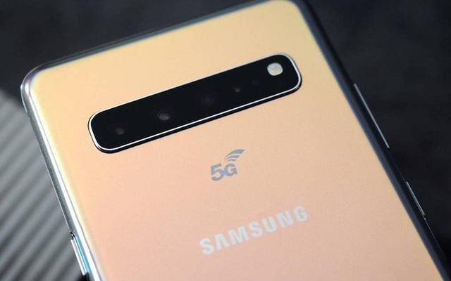 Đón đầu Galaxy S20, Galaxy S10 sập giá chỉ còn 10 triệu đồng - Ảnh 3.