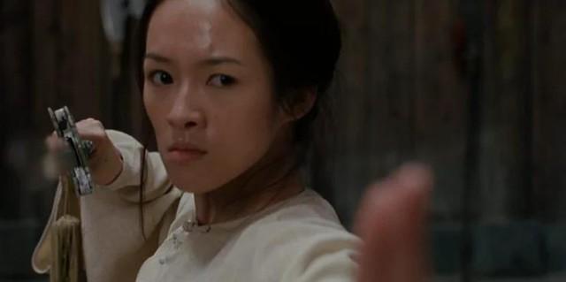 Điểm lại 9 tác phẩm điện ảnh Châu Á được đánh giá là khó làm lại thành phiên bản Hollywood - Ảnh 4.