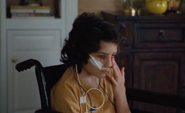 6 tựa phim kinh dị không thể bỏ lỡ cho những ai yêu thích Parasite (Ký sinh trùng) - Ảnh 8.