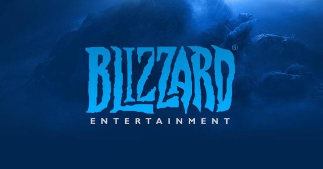 Mới chỉ 6 tháng, Blizzard đã biến thành một thứ gì đó mà người hâm mộ không thể nhận ra - Ảnh 1.