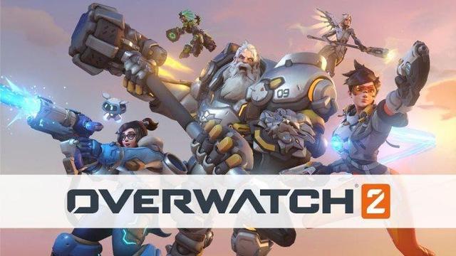 Mới chỉ 6 tháng, Blizzard đã biến thành một thứ gì đó mà người hâm mộ không thể nhận ra - Ảnh 4.