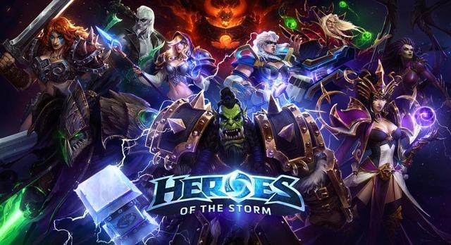 Mới chỉ 6 tháng, Blizzard đã biến thành một thứ gì đó mà người hâm mộ không thể nhận ra - Ảnh 3.