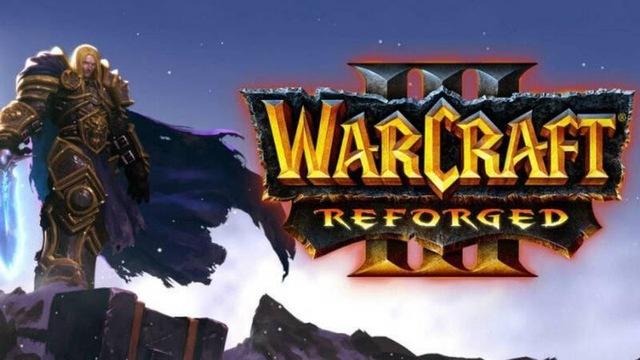 Mới chỉ 6 tháng, Blizzard đã biến thành một thứ gì đó mà người hâm mộ không thể nhận ra - Ảnh 5.