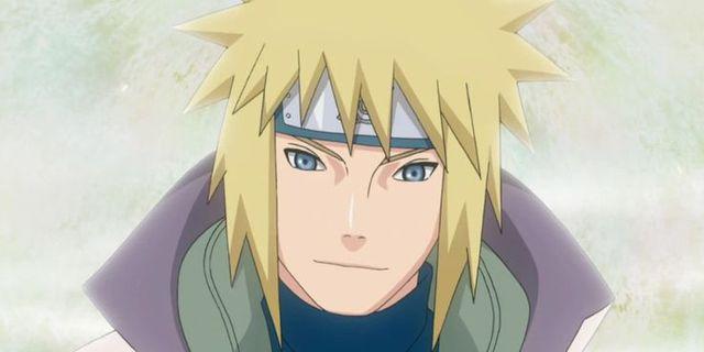 Naruto: Điểm danh 10 nhẫn giả mạnh nhất góp mặt trong Đại chiến ninja thứ ba (P.2) - Ảnh 3.